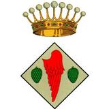 Escut Ajuntament de Guimerà.