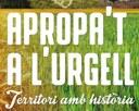 Turisme de l'Urgell