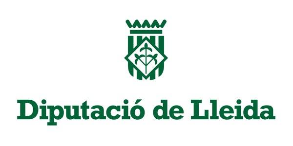 CALENDARI DE COBRANÇA DELS TRIBUTS DE L'OAGRTL -  DIPUTACIÓ DE LLEIDA