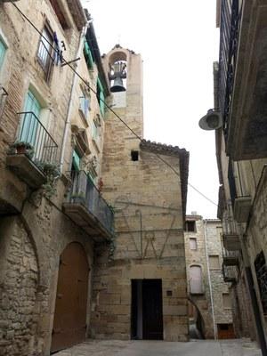 Cal_Manseta_i_Sant_Esteve,_c._Capella_Guimerà.jpg