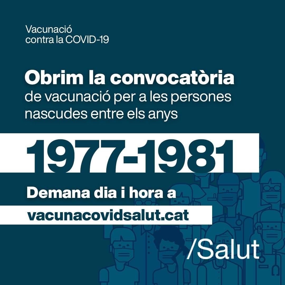 1977_1981.jpg