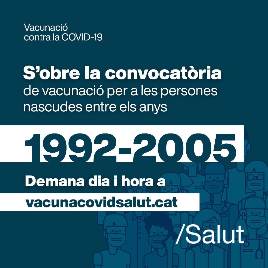 1992_2005.jpg
