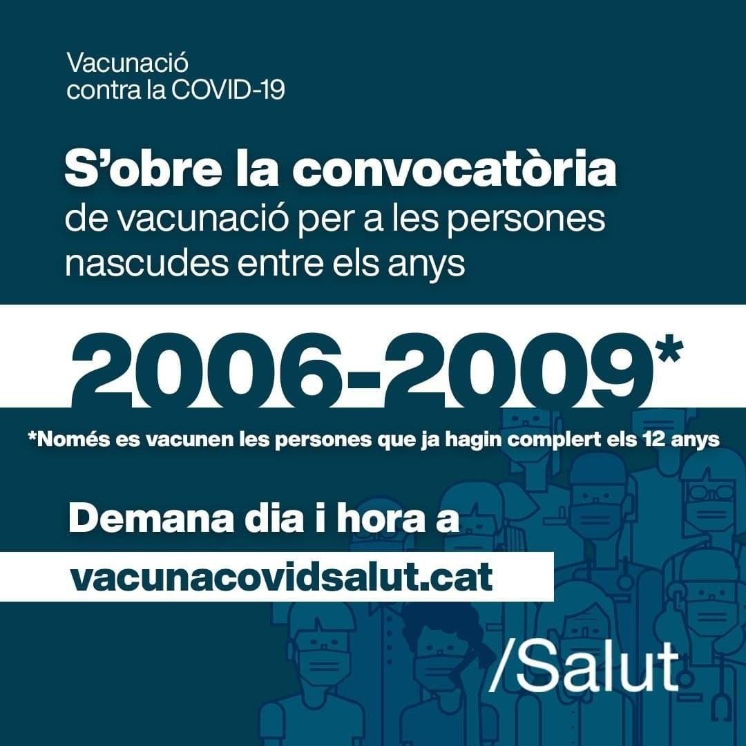 2006_2009.jpg