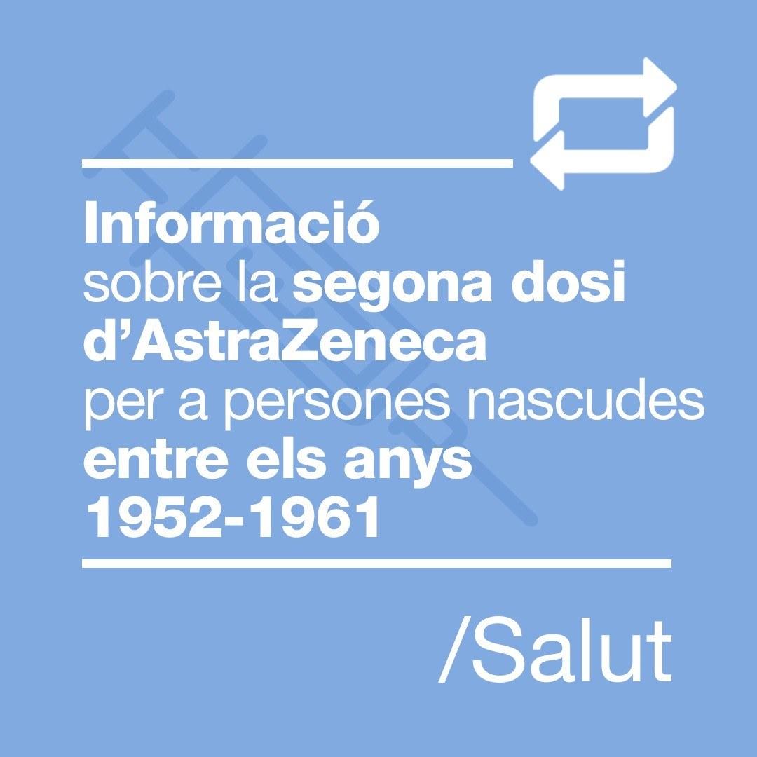 AstraZ.jpg