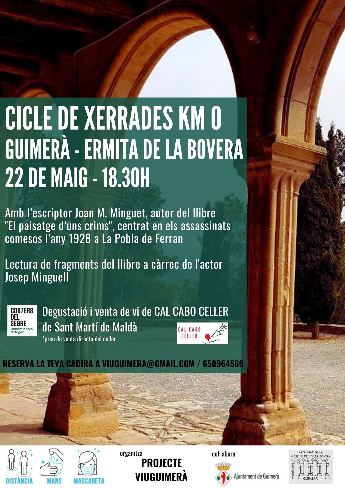 Cicle xerrades Bovera.jpg