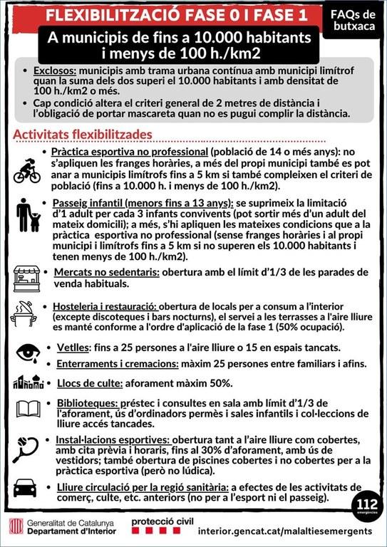 FAQS BUTXACA.jpg