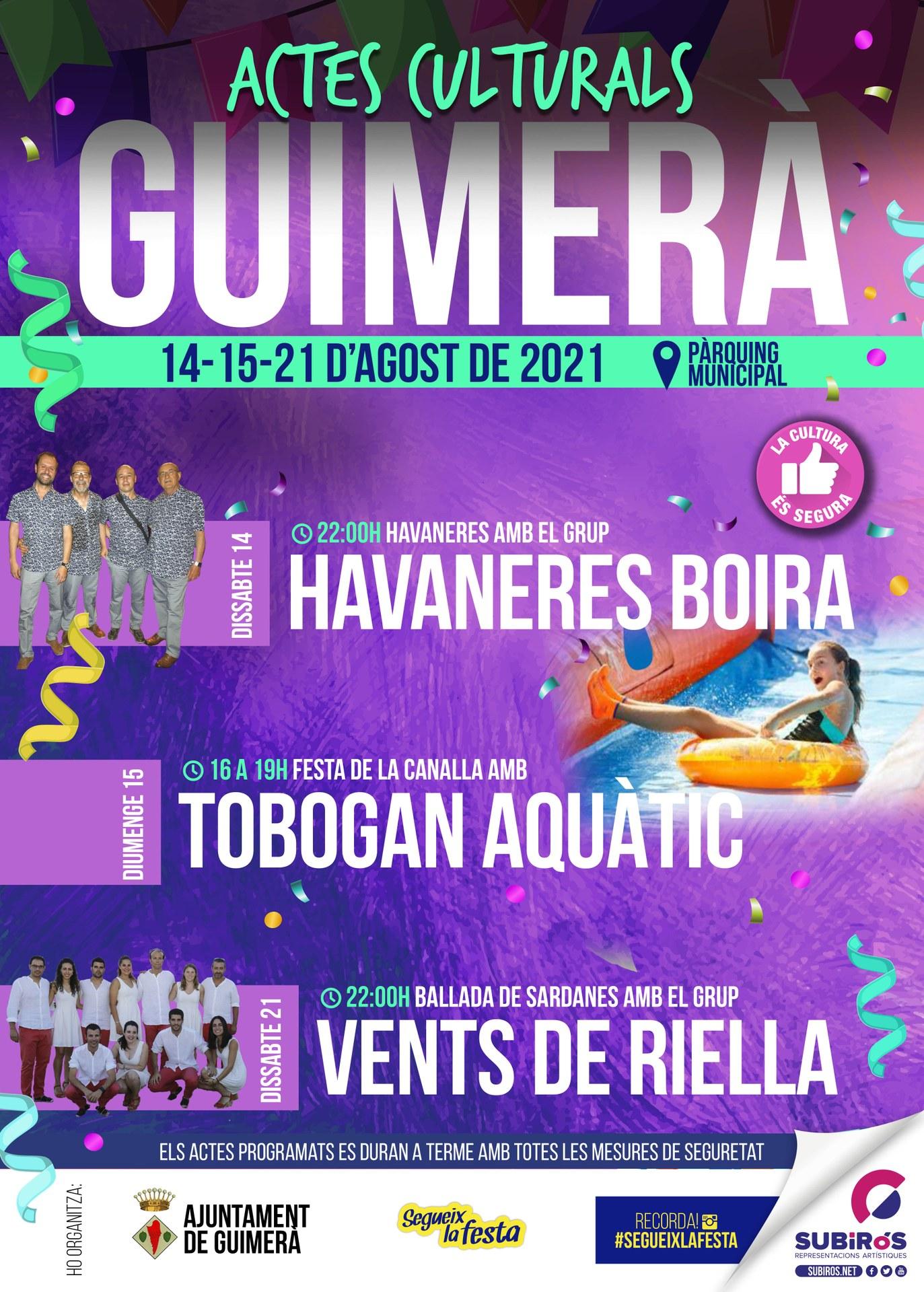 GUIMERA ACTES CULTURALS ESTIU 21- 2.jpg