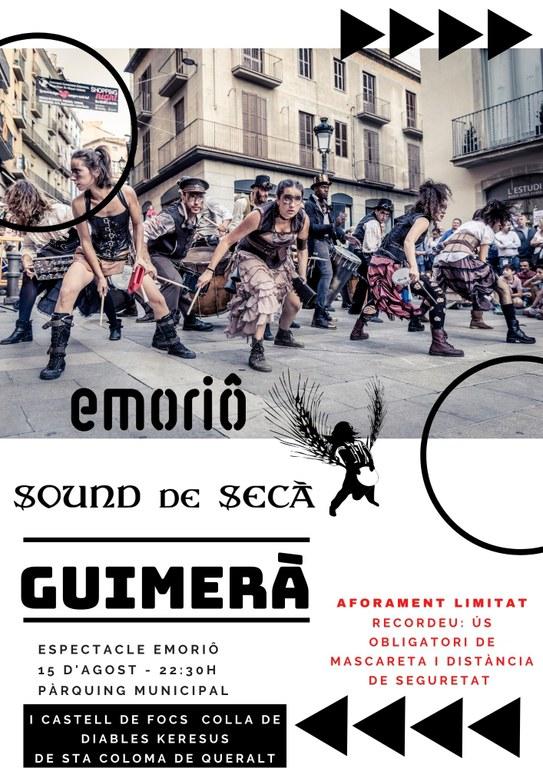 GUIMERA_Sound.jpg