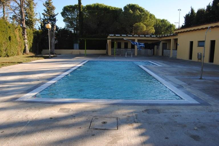 obra_piscines.jpg