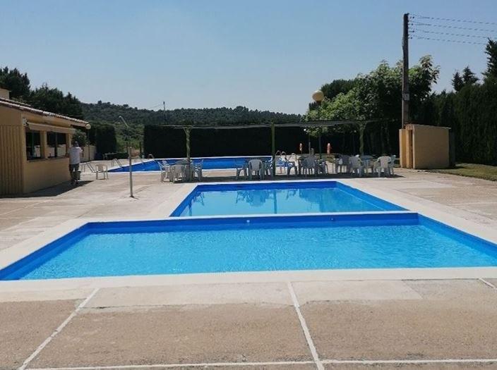 piscina2020.JPG