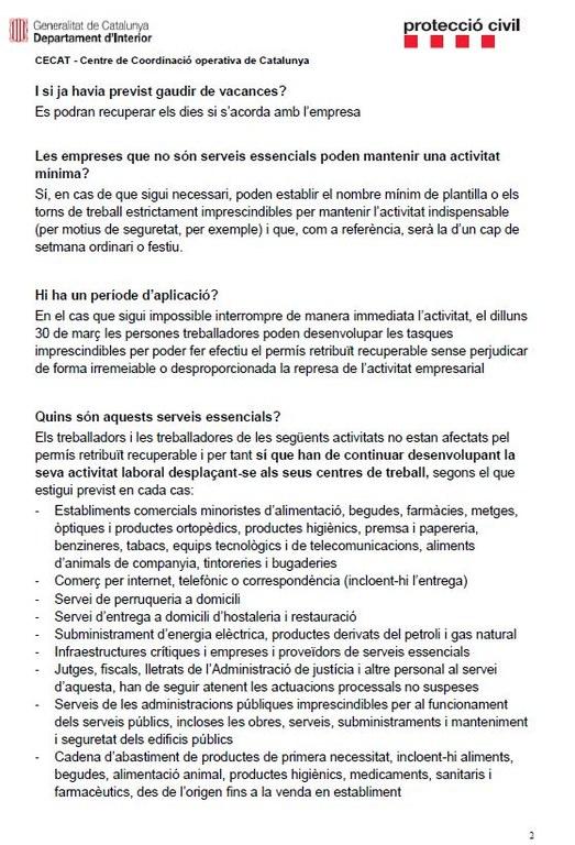 Proteccio civil 2.JPG