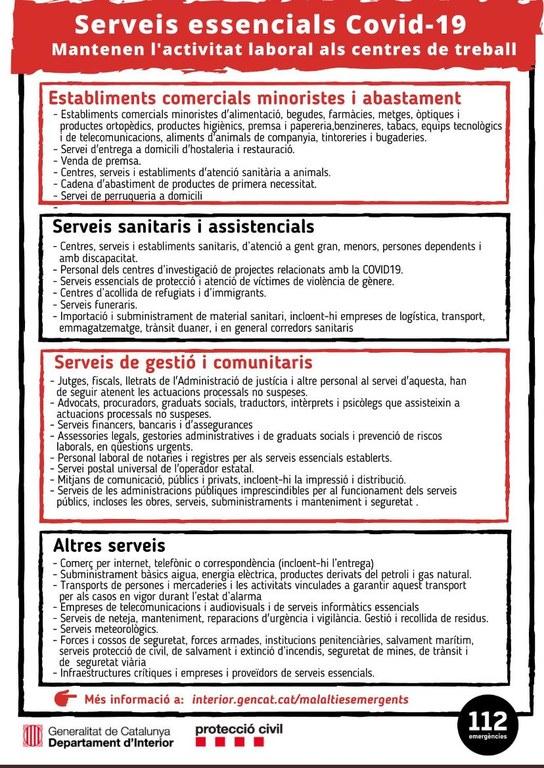 Proteccio civil SE.jpg