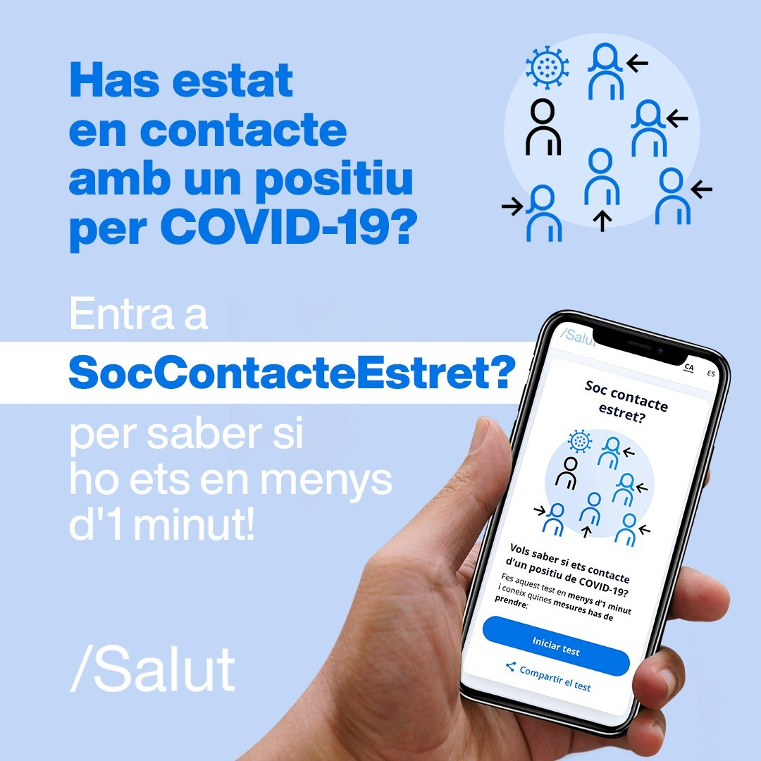 Soc_contacte.jpg