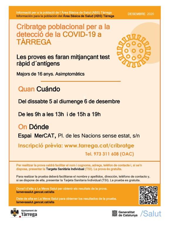 test covid.jpg