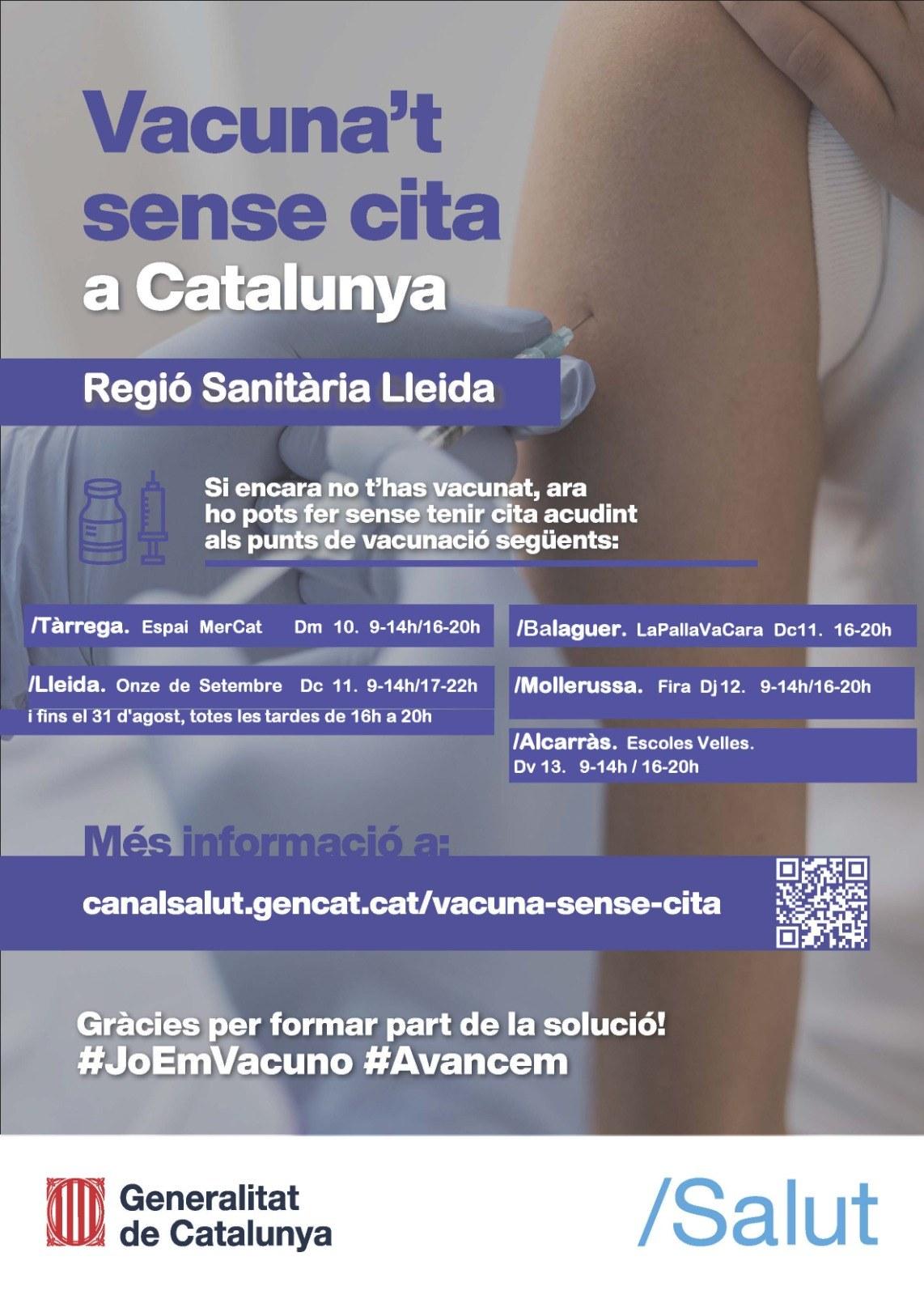 Vacuna s_cita.jpg